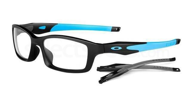 OX8027 CROSSLINK by Oakley