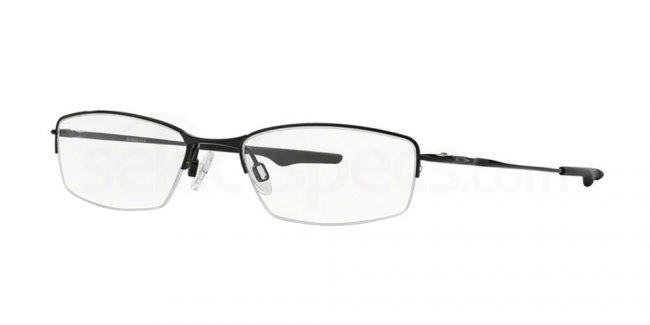 0348c31ab2 Oakley Titanium Frames