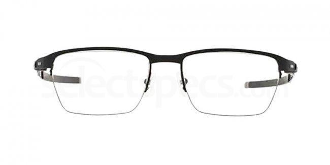 Oakley Prescription Glasses