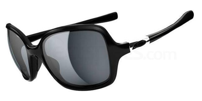 05027c245d1 Oakley Sunglasses For Sale In New Zealand « Heritage Malta