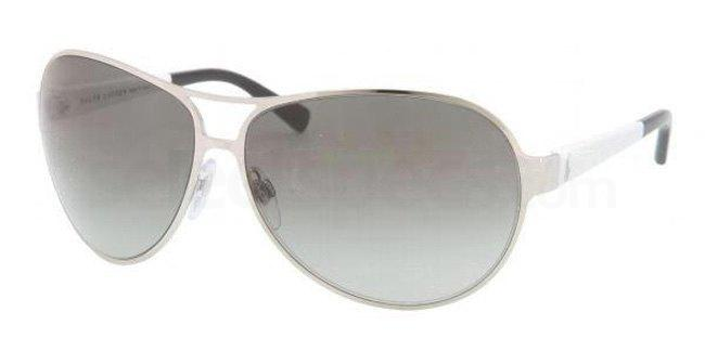 ralph-lauren-sunglasses-at-selectspecs