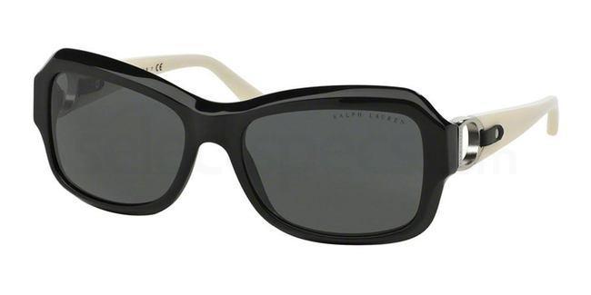 ralph-lauren-designer-sunglasses-at-selectspecs