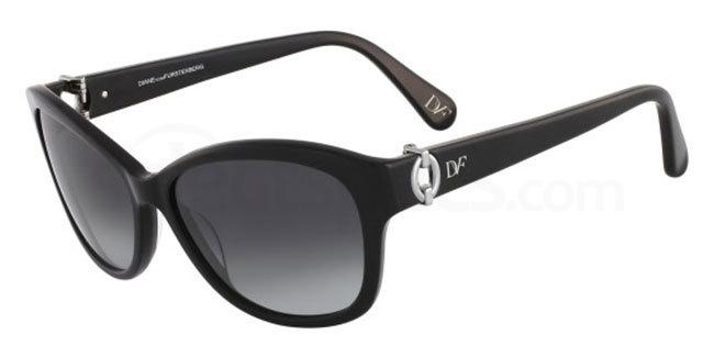 dvf-sunglasses-karlie-kloss-secret-agent
