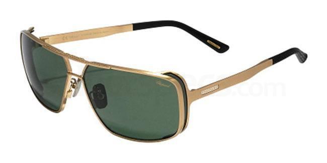 Chopard Sunglasses at SelectSpecs