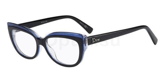 Оправа для очков зрения