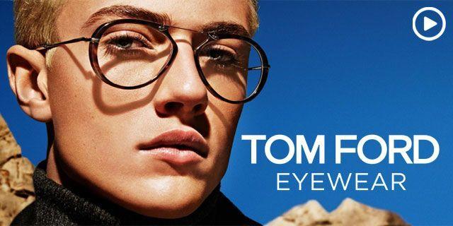 Гимнастика для глаз как восстановить зрение