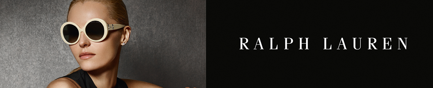 Очки Ральф Лорен banner