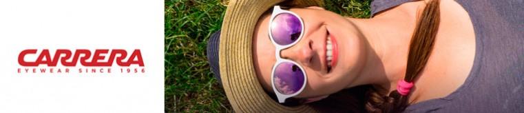 Carrera Junior Солнцезащитные очки banner