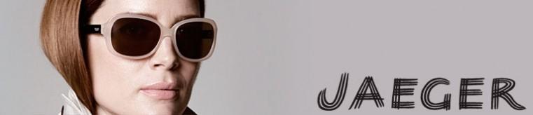 Jaeger London Солнцезащитные очки banner