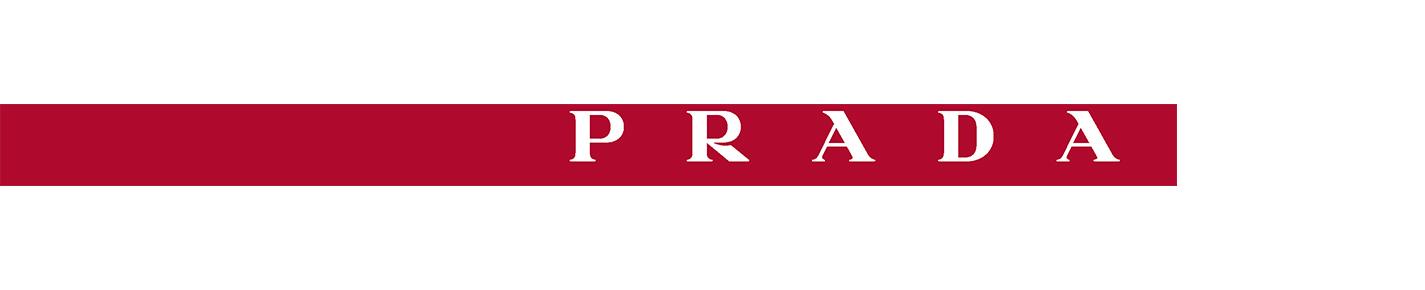 Prada Linea Rossa Sonnenbrillen banner