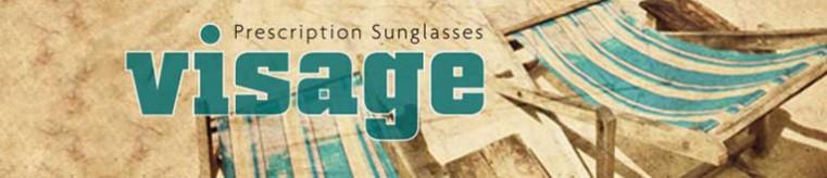 Visage Солнцезащитные очки banner