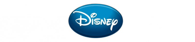 Disney Sunglasses banner
