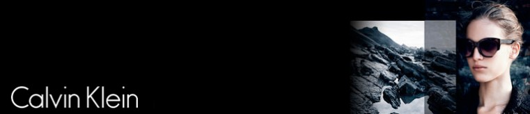 Calvin Klein Солнцезащитные очки banner