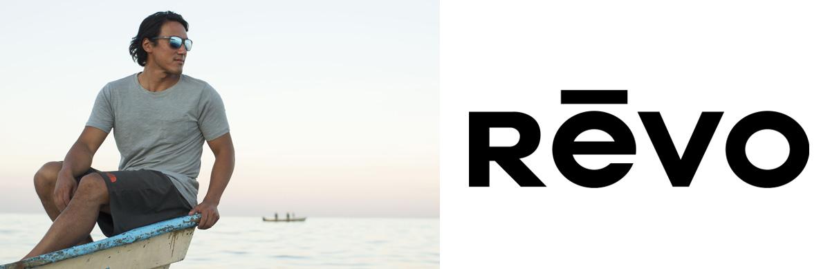 Revo Accessories Аксессуары banner