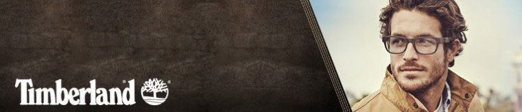 Timberland Очки для зрения banner