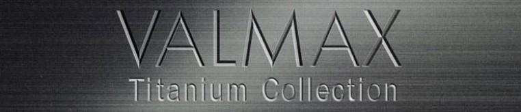 Valmax Glasses banner