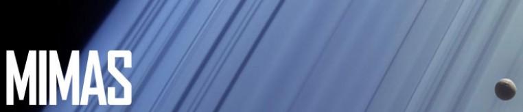 Mimas Glasses banner