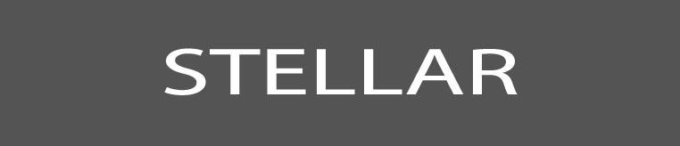 Stellar Glasses banner
