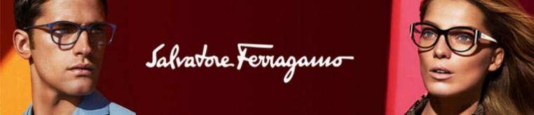 Salvatore-Ferragamo-logo-eyewear