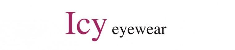 Icy Eyewear - TEEN Eyeglasses banner