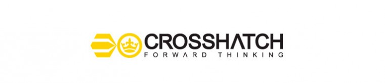 Crosshatch Glasses banner