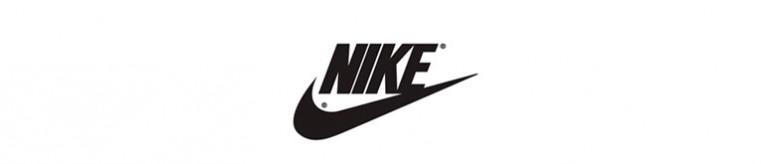 Nike KIDS Glasses banner