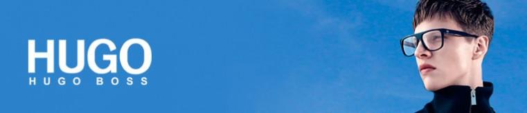 HUGO Hugo Boss Очки для зрения banner