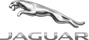 JAGUAR Eyewear DesGlasses & Sunglasses