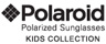 Polaroid Kids DesGlasses & Sunglasses