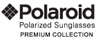 Polaroid Premium Collection DesGlasses & Sonnenbrillen