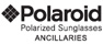 Polaroid Ancillaries DesGlasses & Sunglasses