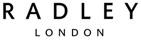 Radley London DesGlasses & Sunglasses