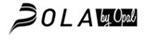 POLA by OPAL DesGlasses & Солнцезащитные очки