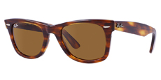 Ray-Ban - RB2140 Original Wayfarer