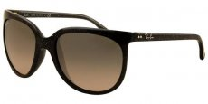 Ray-Ban - RB4126 Cats 1000 (1/2)