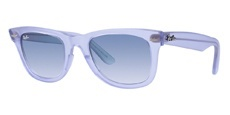 Ray-Ban - RB2140 Original Wayfarer ICE POP