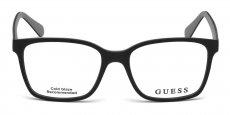 Guess - GU1909