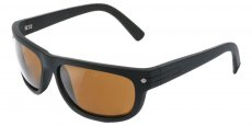 VL141200072622 Matt black / Black, BROWN POLAR (PX2000) cat.3 Polarized