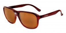VL000300032622 Gradient brown, BROWN POLAR cat.3 Polarized