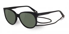 VL160900011622 Shiny black, GREY POLAR cat.3 Polarized
