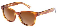 Gant - Chester (Polarised)