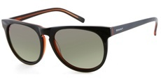 Gant - Ross (Polarised)