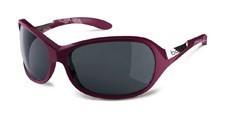 11648 Shiny Purple/White - Polarized TNS oleo AF