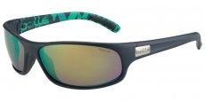12081 Matt Blue/Green / Polarized Brown Emerald oleo AF