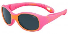 CBSKIMO12 Fuchsia Orange/1500 Grey Blue Light Cat. 3