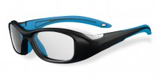 Bolle Sport Protective - Swag (for Boys/Girls, Medium fit)