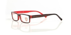 Fan Frames - ARSENAL FC - OAR003