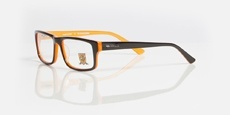 Fan Frames - HULL CITY AFC - OHU005
