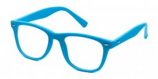 Savannah - 8121 - Light Blue