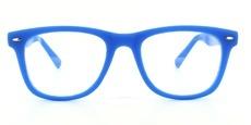 Savannah - 8121 - Dark Blue